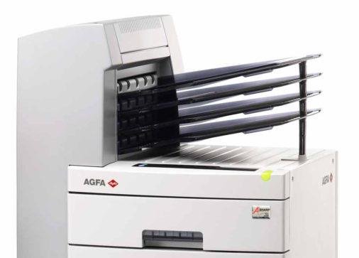 Diagnostic Printing